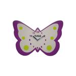 Метелик фіолетовий  (FLK-127 VP)