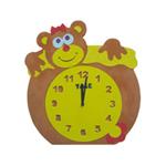 Ведмедиця з медом  (FLK-114 KY)