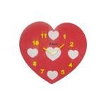 Серце  (FLK-116 RP)