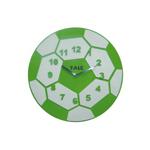Футбольний м'яч  (FLK-104 GW)