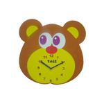 Ведмідь  (FLK-103 KY)