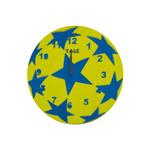 Зірковий м'яч  (FLK-117 YD)